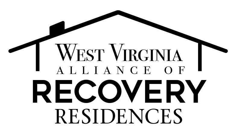 WV Alliance of Recovery Residences
